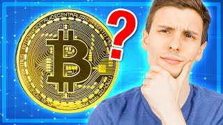 Download Bitcoin: Everything You Need to Know Video