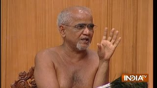 Download Jain Muni Tarun Sagar in Aap Ki Adalat With Rajat Sharma Video