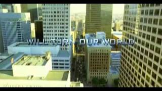 Download Judgement day end of the world movie trailer Video