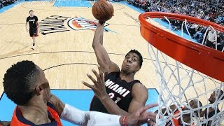 Download Hassan Whiteside Top 10 Plays of the 2015-16 Season Video