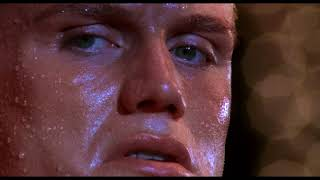 Download Rocky IV - Trailer Video