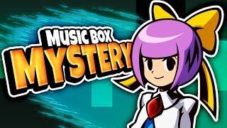 Download 【 Ghost Trick: Phantom Detective 】 Phoenix Wright Ace Attorney Intermission! - Part 5 Video