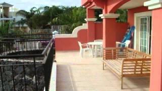 Download Tenerife Los Cristianos appartamenti in vendita Video