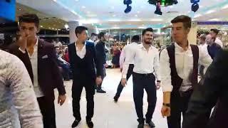 Download Ankara bala sofular koyu gencleri Video