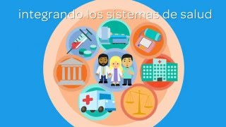 Download Salud universal en las Américas Video