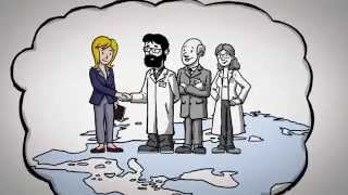 Download The European Research Area (ERA) Video