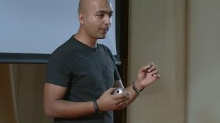 Download Marketing Without Advertising | Manu Kumar Jain | TEDxIIFTDelhi Video