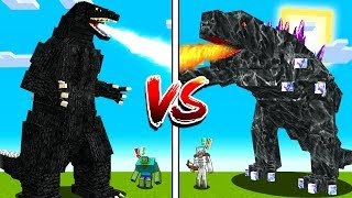 Download THE BIGGEST AND STRONGEST BOSSES EVER FIGHT! Video