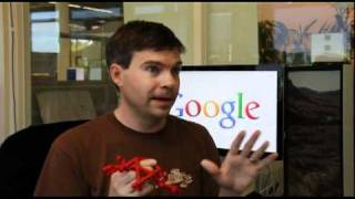 Download Being a Google Autocompleter Video