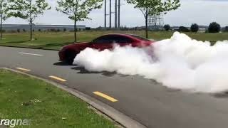 Download Funny Street Drift Fail Win Compilation 2018 Video