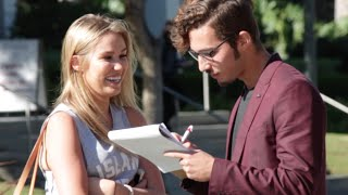 Download What If Every Woman Was Beautiful? (Social Experiment) Video