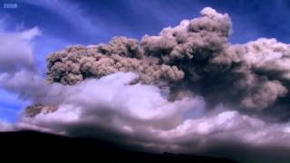 Download BBC - Volcano Live, Iceland Erupts: A Volcano Live Special Video