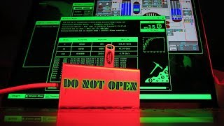 Download BUYING A REAL DEEP DARK WEB MYSTERY BOX USB THUMB DRIVE! (WHAT'S INSIDE?) *Very Scary* Video