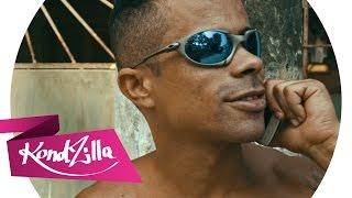 Download MC Neguinho do Kaxeta - Chave de Ouro (KondZilla) Video