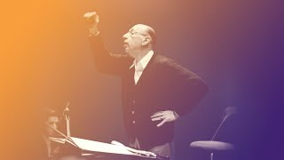 Download Stravinsky's ″Rite of Spring″ - Inside the Music Video