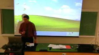 Download April Fools: Math Class Shadow Video