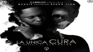 Download La Unica Cura - Mackie ft Ñengo Flow Video