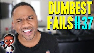 Download Dumbest Fails #37 | COMMENTS EDITION 2016 Video