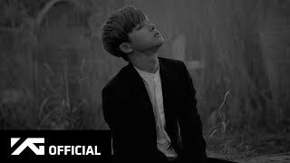 Download iKON - 지못미(APOLOGY) M/V Video