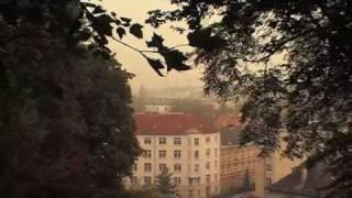 Download Austria. Linz. Video
