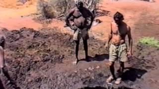 Download Anthropologist Daniel Vachon discusses Aboriginal cultural beliefs Video
