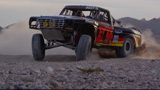 Download Road To The Mint 400: Steve Olliges Video