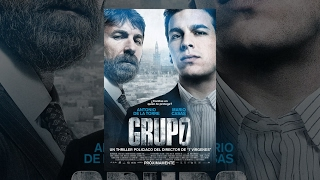 Download Grupo 7 Video