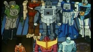 Download Transformers Headmasters Episode 2 Video