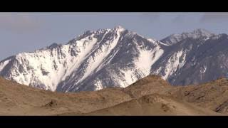 Download TRAILER - Ghost of The Mountains Video