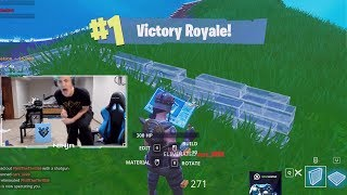 Download Ninja Fortnite Best Moments Video