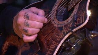 Download The Unforgiven (Live - Edmonton, Alberta - 2017) Video