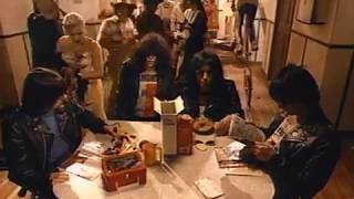 Download Ramones - I Wanna Be Sedated Video