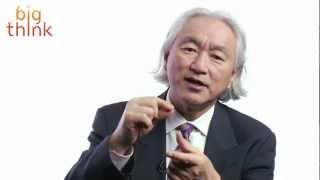 Download Michio Kaku: Tweaking Moore's Law and the Computers of the Post-Silicon Era Video