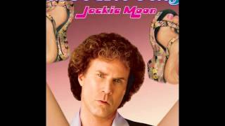 Download JACKIE MOON - LOVE ME SEXY Video