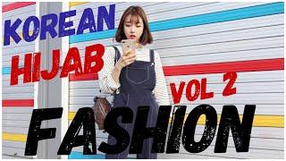 Download UNBOXING JEANS BIKIN KURUS, MAKEUP RED VELVET + HIJAB FASHION VOL.2 Video