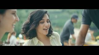 Download Khaana jo bhi hou, bus 7Up sath hou! #ManaLoFoodKaLove Video