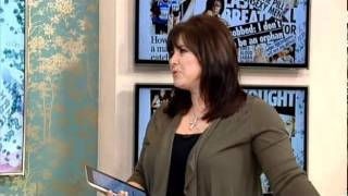 Download Lying viewer writes in about Coleen Nolan cheating! This Morning - 12th October 2011 Video