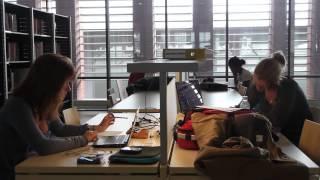 Download Université du Havre - Clip de présentation Video