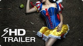 Download Disney's SNOW WHITE (2019) First Look Trailer - Live-Action Disney Movie Concept Video