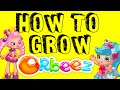 Download How To Make ORBEEZ Grow! Video