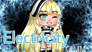 Download Electricity ↬ GLMM ↬ Gacha Life ↬ Mini Movie ↬ Athena Playz Video