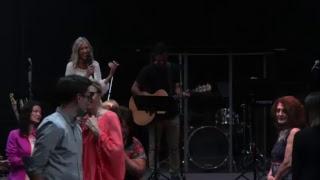 Download Night 391 | Miranda Nelson | June 28, 2017 Video