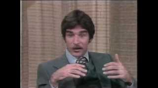 Download Deep Throat porn star Harry Reems, 1976: CBC Archives | CBC Video