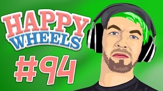 Download SPOT THE DIFFERENCE | Happy Wheels - Part 94 Video