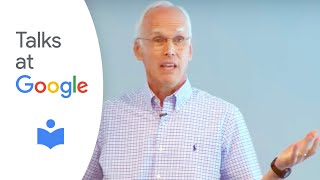 Download John Ousterhout: ″A Philosophy of Software Design″ | Talks at Google Video