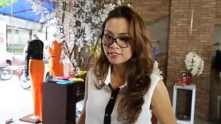 Download Mặc Đẹp Tuổi Trung Niên Cùng UMBRELLA FASHION Video