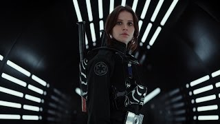 Download Rogue One: A Star Wars Story Trailer | Official HD Video