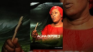 Download Agha Ekpere 2 Video