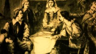 Download Revelation, full documentary, must see! HD Video