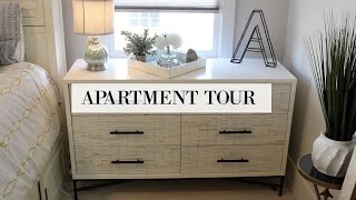 Download Apartment/Room Tour! + Tips On How To Find Your Perfect Style! Video